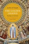 The Golden Legend...