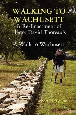 walking essay thoreau summary Henry david thoreau a winter walk the essay irst appeared in the dial of october 1843 was reprinted in the first posthumous volume of thoreau's works, excursions (edited by sophia thoreau and ellery channing), in 1863 and was again reprinted in the standard 1906 edition of excursions.