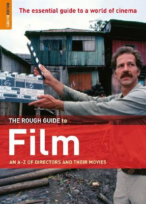 The Rough Guide to Film 1 by Richard B. Armstrong