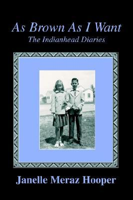 as-brown-as-i-want-the-indianhead-diaries