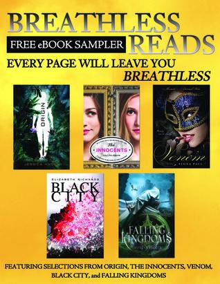 breathless-reads-fall-2012-sampler