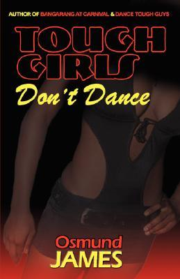 Image result for Tough Girls Don't Dance