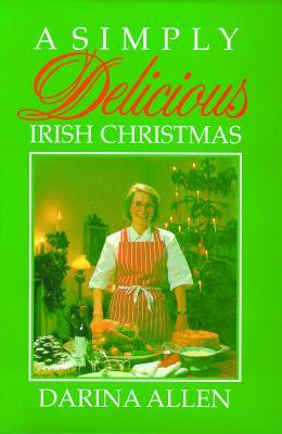 Descargar gratis libros fb2 A Simply Delicious Irish Christmas