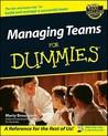 Managing Teams fo...