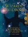 The Wizards' Handbook by Robert Curran