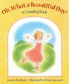 Oh, What a Beautiful Day! by Jeanne Modesitt