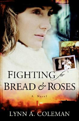 fighting-for-bread-and-roses