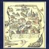Jerusalem: The Saga of the Holy City