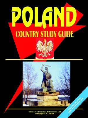 Poland Country Study Guide