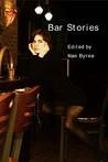 Bar Stories