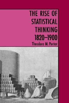 the-rise-of-statistical-thinking-1820-1900