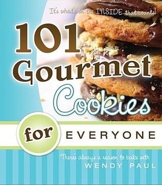 101-gourmet-cookies-for-everyone