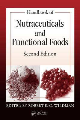 Handbook of Nutraceuticals and Functional Foods Download PDF