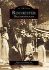 Rochester Neighborhoods (Images of America: New York)