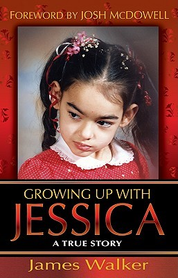 Ebook Growing Up With Jessica by James        Walker DOC!