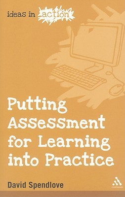an enquiry into the use of assessment for learning Students use scientific inquiry to investigate real-world inquiry-based learning bringing choice into your classroom helps you give your students.