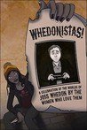 Whedonistas! by Lynne M. Thomas