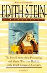 Edith Stein, a Bi...