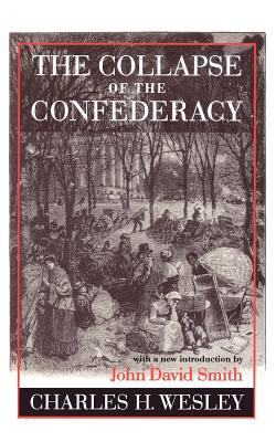 the-collapse-of-the-confederacy