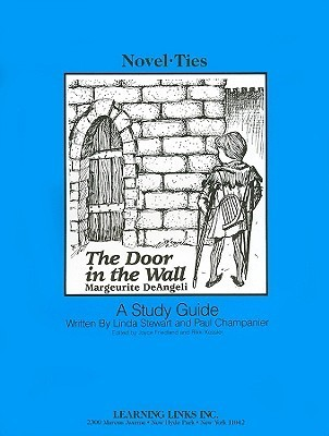 The Door in the Wall Novel-Ties Study Guide