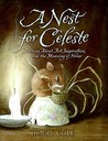A Nest for Celeste by Henry Cole