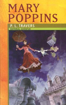 Mary Poppins/ Mary Poppins