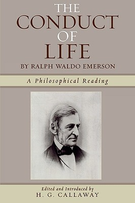 ralph waldo emerson books