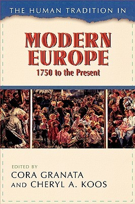 the-human-tradition-in-modern-europe-1750-to-the-present