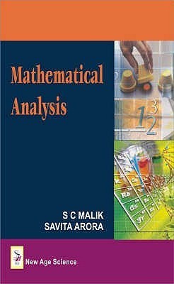 G415. Book] download pdf principles of real analysis by s. C. Malik.