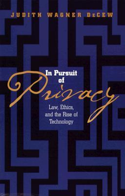 In Pursuit of Privacy