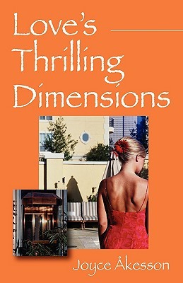 love-s-thrilling-dimensions