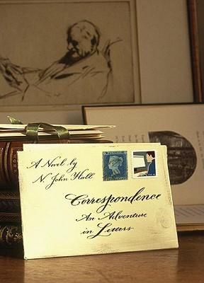 Correspondence by N. John Hall