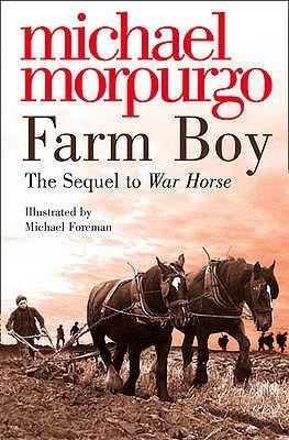 farm-boy