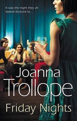 Friday Nights by Joanna Trollope