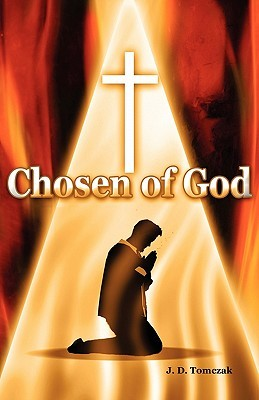 Chosen of God