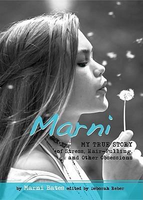 Marni by Marni Bates