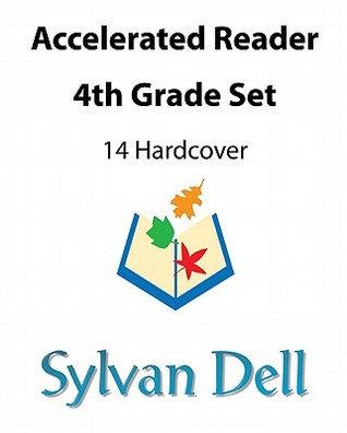 AR Set: 4th Grade