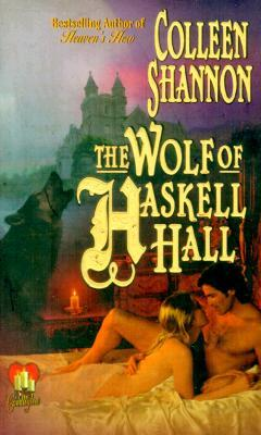 The Wolf of Haskell Hall