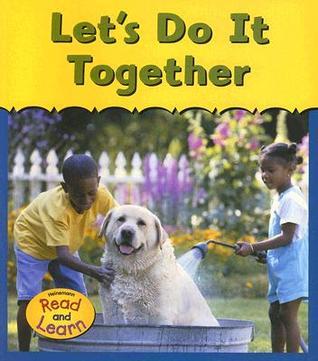 let-s-do-it-together