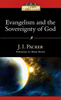 evangelism-and-the-sovereignty-of-god