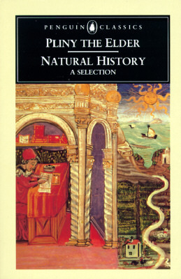 Natural History: A Selection