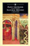 Natural History: A Selection