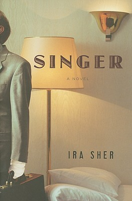 ira sher s the man in the 'singer,' by ira sher fiction joan frank, special to the chronicle published 4:00 am clouds that are low and articulate, a man's mangled stare, and one of.