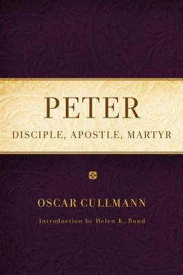 peter-disciple-apostle-martyr