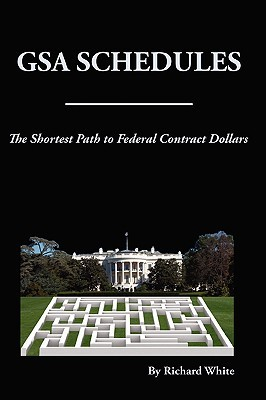 the-shortest-path-to-federal-dollars-gsa-schedules