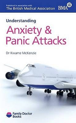 Anxiety And Panic Attacks