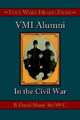 they-were-heard-from-vmi-alumni-in-the-civil-war