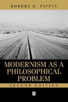 Modernism as a Philosophical Problem