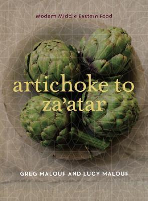 artichoke-to-za-atar-modern-middle-eastern-food