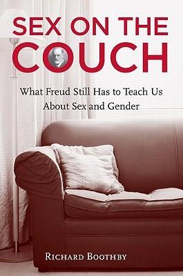 Couch freud gender has sex sex still teach us
